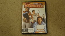 THE HANGOVER EXTENDED UNCUT  *BARGAIN PRICE*