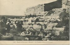 CARTE POSTALE / POSTCARD GREECE / GRECE SALONIQUE FONTAINE ALEXANDRE LE GRAND