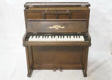 Kawai Princess Piano small child's piano w real strings vintage schoenhut jaymar