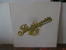 "curved air""phantasmagoria""lp12""or.ger/fr.1972.wb:46158 promo édition.+ insert"