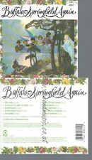 CD---BUFFALO SPRINGFIELD AGAIN | ORIGINAL RECORDING REMASTERED