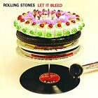 ROLLING STONES Let It Bleed 2003 UK 9-track DSD vinyl LP SEALED / NEW