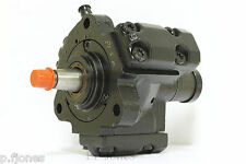 Reconditioned Bosch Diesel Fuel Pump 0445010006 - £60 Cash Back - See Listing