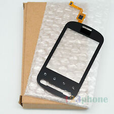 NEW LCD TOUCH SCREEN LENS GLASS DIGITIZER + FRAME FOR LG OPTIMUS ME P350 #GS-094
