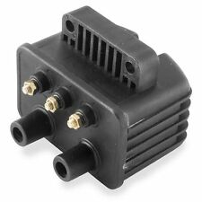 Twin Power Coil Harley Big Twin with Single Fire Ignition Dual Coil Output 80-99