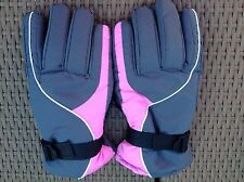 New Electric Gloves 36V, 48V, For Electrics Bikes, Accessories, Components