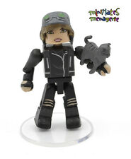 "Gotham Minimates ""Before the Legend"" Series 2 Selina Kyle"