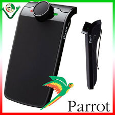 Kit bluetooth multipoint PARROT vivavoce auto per Samsung Galaxy Nexus i9250