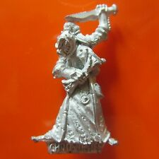 CH5 caos hechicero Games Workshop Citadel GW asistentes torgt Infierno Grin hellgrin