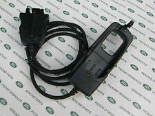 Land Rover Replacement Phone Cradle & Swivel Siemens S35/C35/M35 Pt NoVTX500100