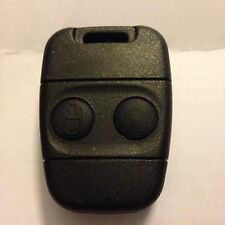 LAND ROVER FREELANDER REMOTE KEY ALARM FOB LUCAS 2 BUTTON OE 3TXC NEW