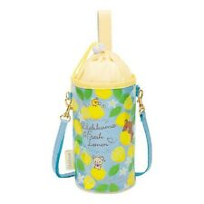 Store Pick-up OK San-X  Rilakkuma Bottle Pouch