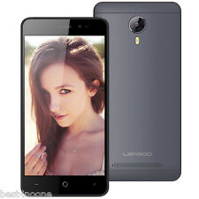 "5.0"" Leagoo Z5 3G Smartphone Android 6.0 MTK6580 Quad Core1G+8G Dual Cameras GPS"