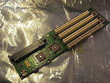 AB587-60004 HP PCI Backplane / Riser Board