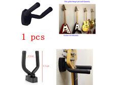 Adjustable Guitar Violin Wall Mount Hanger Holder Rack hook Valentines' Day Gift