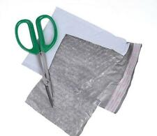 """New Hot Sale 250pc Bubble Padded Envelopes 5*9"""" Mailers For Shipping Package"""