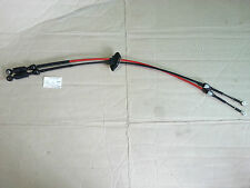 HYUNDAI EXCEL 1995-2000 GENUINE BRAND NEW MANUAL GEAR SHIFT CABLE