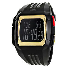 Adidas Duramo XL Mens Watch ADP6135