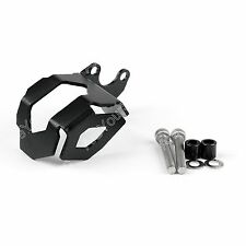 Freno Delantero Reservorio Guardia Para BMW F800GS 2013-2015 BS6