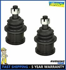 97-03 Ford Expedition F150 F250 Lincoln Navigator (2) Front Upper Ball Joints