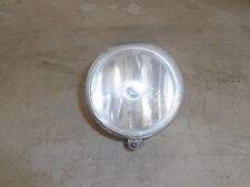 Passenger Side Fog Light with Bracket 03 04 05 Dodge Neon SXT Silver 4 Dr OEM