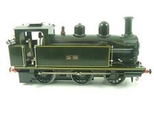 Gauge 1 Aster French Etat 0-6-0 Tank Loco 30 105 Live Steam *TSM Ltd*