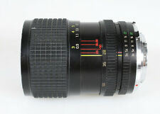 28-85MM F3.5-4.5 FOR MINOLTA MD