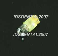 2 PCS Dental Bulb fit KAVO Multiflex Lux Coupler NEW (Buy 4, Get 1 FREE)