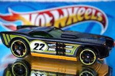 2016 Hot Wheels Track Stars The Gov'ner