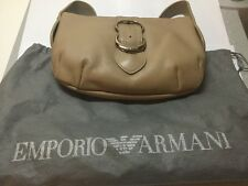 POCHETTE ARMANI HANDBAG ORIGINAL NEW!!!