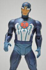 DC Direct NEW GODS Jack Kirby METRON Action Figure Great Shape!