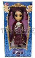 JUN PLANNING TAEYANG CAPTAIN HOOK T-202 PULLIP PETER PAN COSPLAY DOLL GROOVE INC