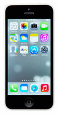 Apple iPhone 5c  - 16GB  - OHNE SIMLOCK -  Smartphone    in WEISS