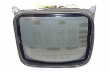 Siemens Monitor MP14B-527  6AV1122-2BA00