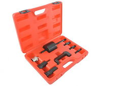 Pro Diesel Injector Removal Set Injectors Extractor Special Tool CDI Mercedes