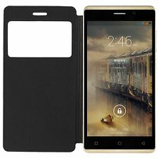 Xgody X300 phone case Flip Pu Leather cover for XGODY X300 Original Excellent
