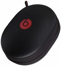 Replacement Case for Beats Studio 1, 2 and Wireless Headphones Beats By Dr. Dre