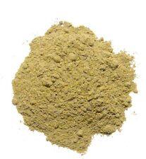 Bay Leaves, Ground-2Lb-Turkish Bay Leaf Powder, Bay Herb & Spice