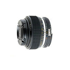 NEW Nikon Nikkor AI-S  50mm F/1.2S  Lens with World Warranty