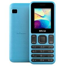 Infocus F110 Mobile Phone - Deal
