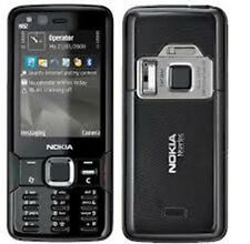 Nokia N82 phone,Unlocked