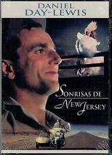 Sonrisas de New Jersey (Eversmile, New Jersey) (DVD Nuevo)
