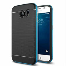 FOR SAMSUNG GALAXY S7 S7 EDGE HARD CASE NEW SHOCKPROOF PROTECTIVE COVER