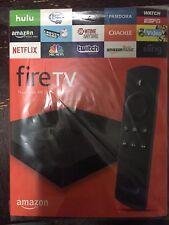 AMAZON FIRE TV BOX 2015 JAILBROKEN, XBMC KODI 16.1 , MOVIES, PPV, XXX, LOADED!