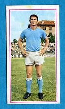 CALCIATORI PANINI 1970-71 - Figurina-Sticker - SORMANI NAPOLI -Recuperata