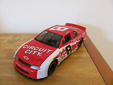 "Hut Strickland - 1995 #8 - ""Circuit City"" - 1:24 RC"