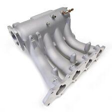 Skunk2 Intake Manifold Pro Series for Honda Prelude VTEC 2.2L 93-96 307-05-0300