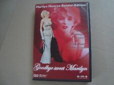 Marilyn Monroe LIFE AFTER DEATH rare DVD excellent documentary lot Milton Greene