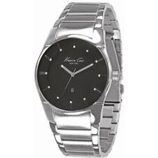 KC3868 Kenneth Cole New York  Mens Gents Bracelet Watch