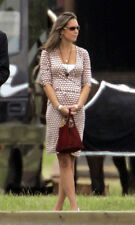 French connection dress aso duchess kate